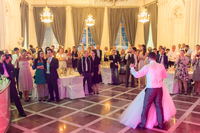 Hochzeitstorten Saarland Tortelina 2020 05 02