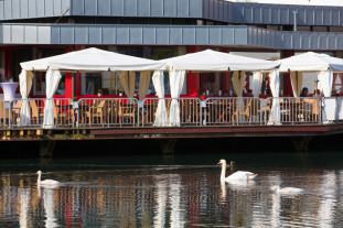 duisburg restaurant empfehlung