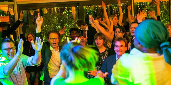 party-musik-mit-koelner-band