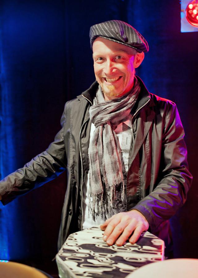 Roland Peil