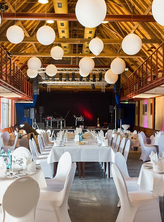 Hochzeitslocation In Koln