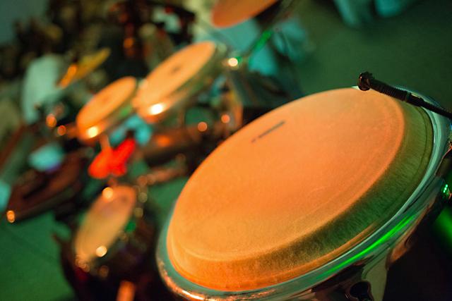 firmenevent-live-show-band