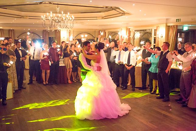 Hochzeit Im Gasthaus Spieker