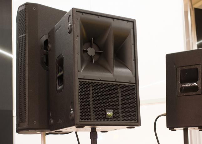 pa test kv2 audio. Black Bedroom Furniture Sets. Home Design Ideas