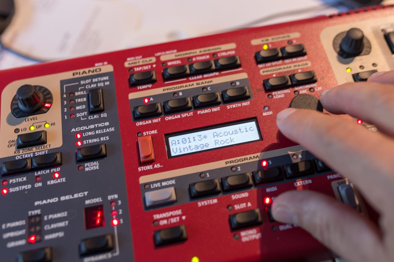 nord-stage-copy-sound-paste-sounds-1