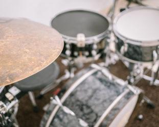 neue-leise-drum-kessel  