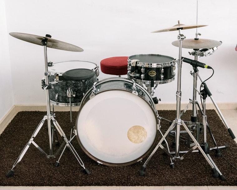 vintage-drum-modifiziert