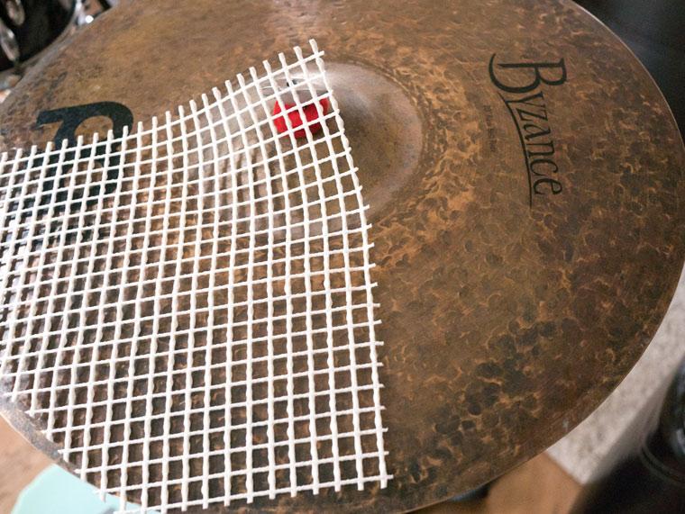 leise akustik drums geht das unser erfahrungsbericht und alle tests. Black Bedroom Furniture Sets. Home Design Ideas